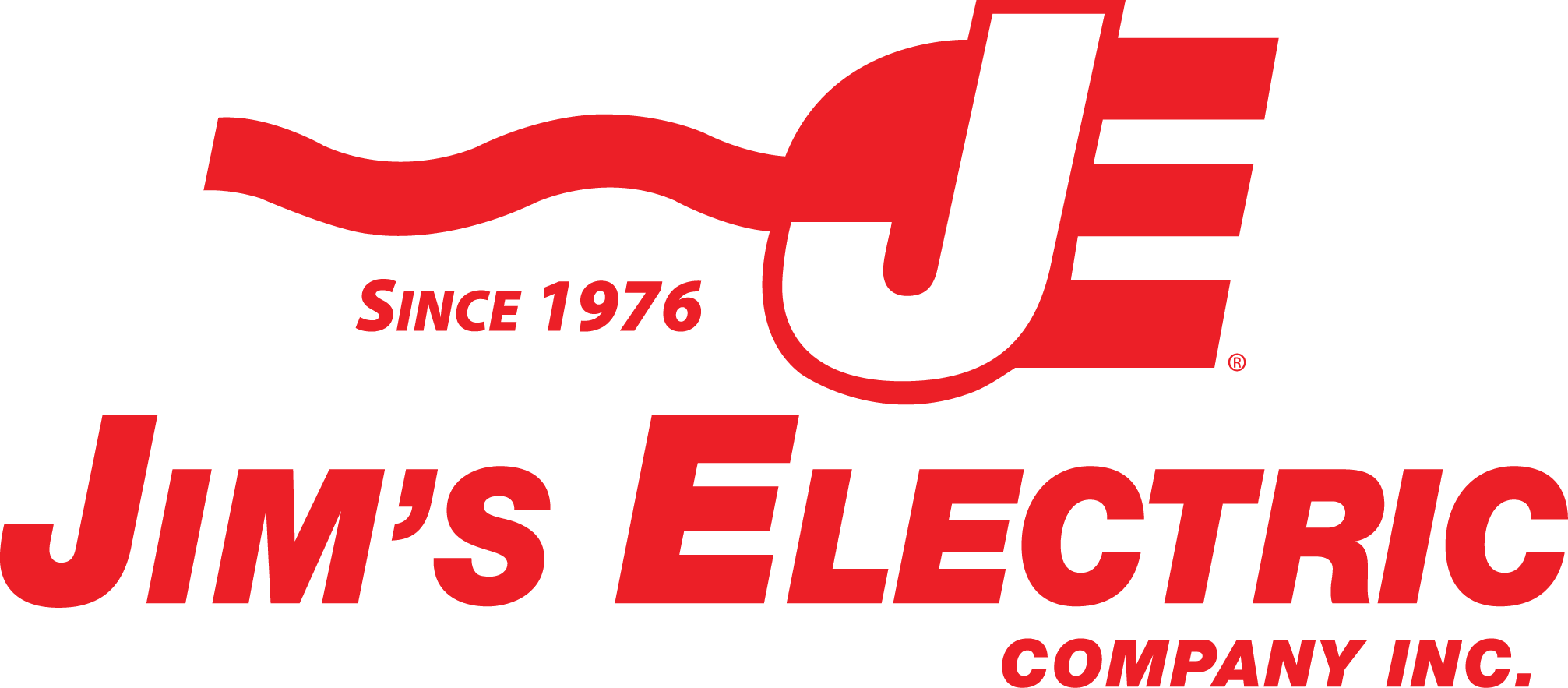 Jim's Electric Company Inc.